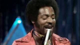 The Real Thing - You To Me Are Everything (Live TOTP 1976)