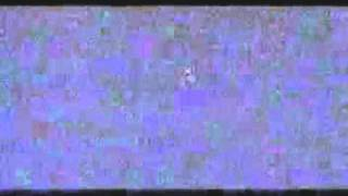 (1999) Vidéo Triangle le 20 Janvier vers 16h50 a Inver.mp4