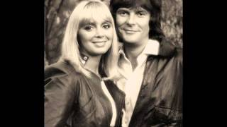 Cindy & Bert - Rosen aus Rhodos