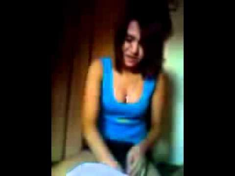 Das Training für die Abmagerung in den häuslichen Bedingungen Videos herunterzuladen