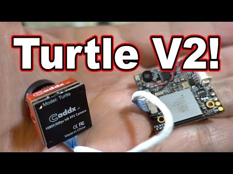 caddx-turtle-v2-hd-fpv-camera-review-