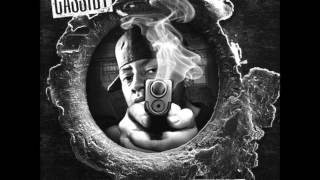 Cassidy - My Gun Go Off (2015 New CDQ Dirty NO DJ)