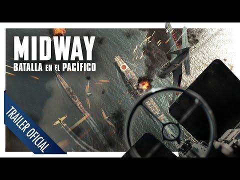 Trailer 2 Latino
