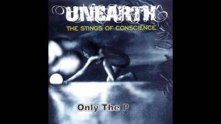 UNEARTH - The Stings Of Conscience 2001 (FULL ALBUM HD)