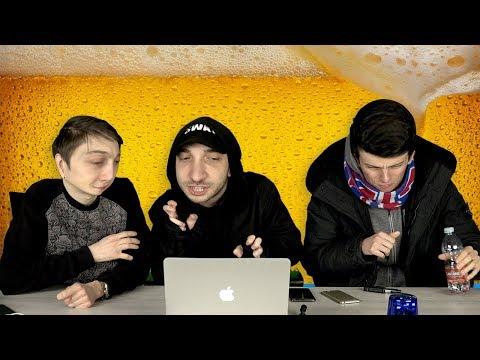 Quanto per trattamento anonimo di alcolismo in Ulyanovsk
