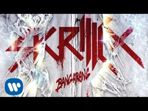 Radio Record Skrillex Feat. Sirah - Bangarang (Original Mix)