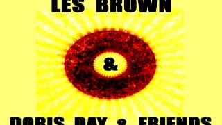 Les Brown - I've Got My Love to Keep Me Warm
