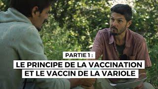 Vaccins - Points positifs et négatifs