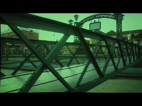 Puente de los Alemanes de Málaga, su historia en un documental (2012)