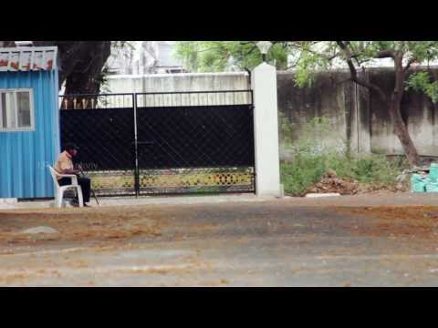 Key-Tamil Short film
