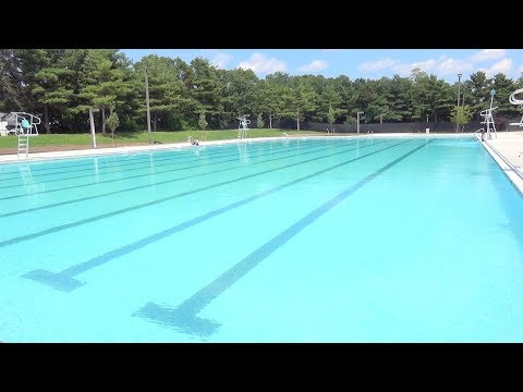 8/24/2018 Welcome to the New Roberto Clemente Park Pool