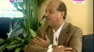 يوسف الحمدان ناقد مسرحي بحريني