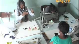 Eritrean Tigrinya News  Academawiyan Moyawian Timirti Nezumuman - Eri-TV