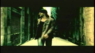 El Problema - Ricardo Arjona  (Video)