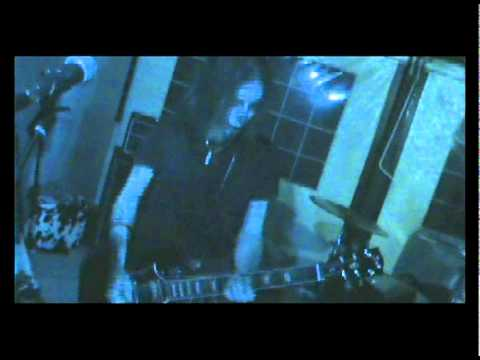 DIRT SHOW - HEDONISM & ROCK N' ROLL