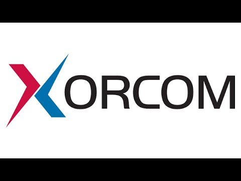 Virtual PBX Training - CompletePBX5 System Overview, VoIP ...