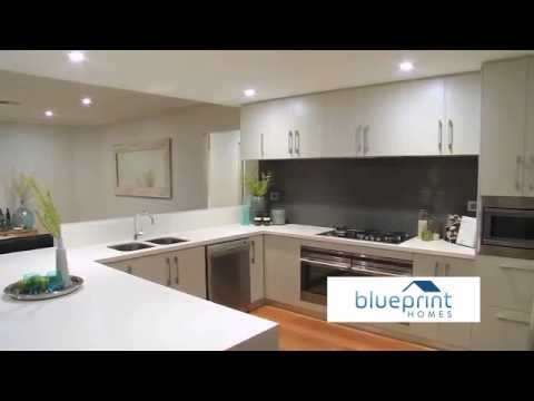 Beaufiful blueprint for homes photos apartments blueprint homes the altona blueprint homes malvernweather Choice Image