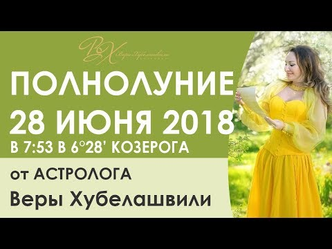 Андрей бударовский астролог