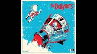 F U Famous - The Dollyrots
