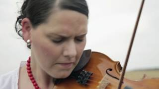 Tomáš Kočko & Orchestr - Na konci dní (Do Návu II.)