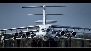 "Breaking News: ""Iran Cargo Planes Landing In Syria"" Israel Concerned Of Weapons"