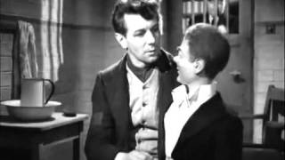 Trailer of Dead of Night (1945)