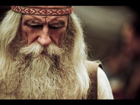 Предсказания Древних Славян ☀️ Когда вернутся Знания Предков