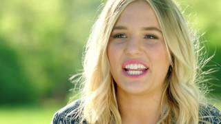 Behind the Creation of the Lennon & Maisy Song for PBteen