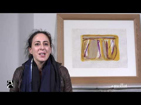 Cécile Hennion - Le fil de nos vies brisées