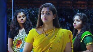 Mayamohini I Episode 108 - 27 November 2015 I Mazhavil Manorama