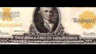 History of paper currency Part 1 of 2