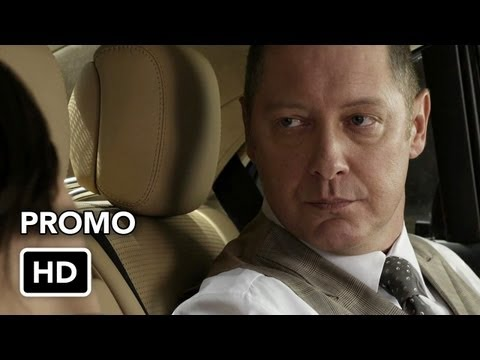 The Blacklist 1.03 (Preview)
