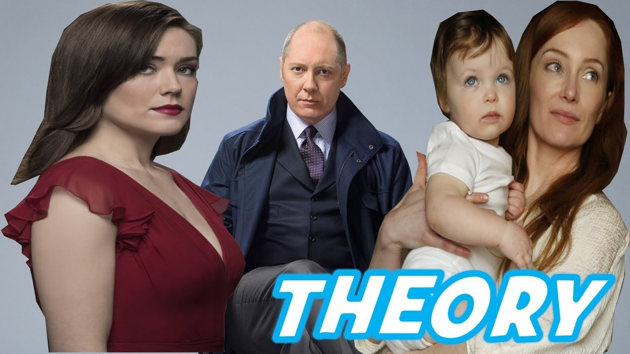 The Blacklist Season 6 Theory: Red is No Impostor, Katarina Is Alive & The Final Blacklister!!! Screenshot Download