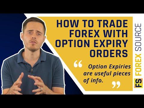 Kaip prekiauti dvejetainiais opcionais su nadex