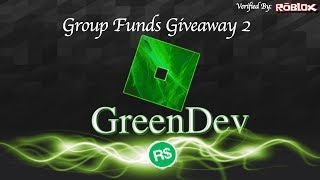 roblox free robux group funds - TH-Clip
