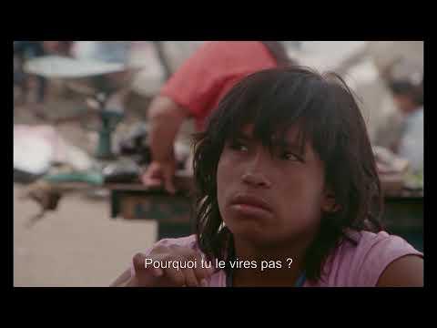 Juliana Bobine Films