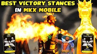 Mortal Kombat Mobile Update 2 0 and What is Wrong with It  Honest