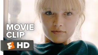 Bang Gang Movie CLIP - Impressed (2016) - Finnegan Oldfield, Marilyn Lima Drama HD