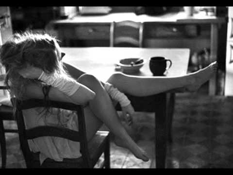 Roni Tran - Broken Yet Holding On