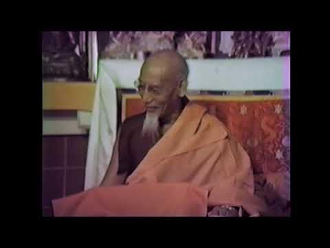 Tibetan public talk༄ཕ་བོང་ཁ་བདེ་ཆེན་སྙིང་པོ་དགོངས་པ་རྫོགས་ཚུལ།།
