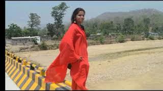Main Teri Ho Gayi | Millind Gaba | Latest Punjabi Song 2018