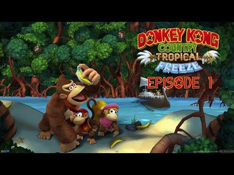 comment prendre le o dans donkey kong