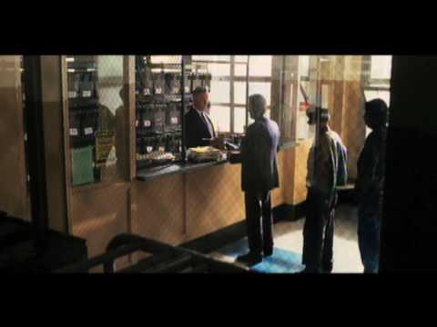 Official Trailer: Wall Street - Money Never Sleeps
