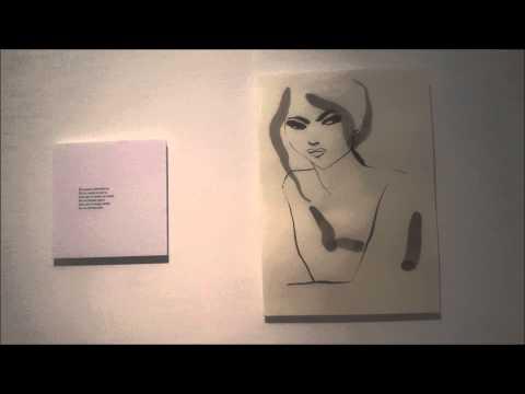 Vidéo de Christian Cailleaux