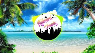 Ina Wroldsen X Alok  Favela Ocean Club Remix