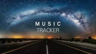 MT 🎵 Kygo & Ellie Goulding - First Time (Gryffin Remix)