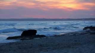 """FORMENTERA   """"El Mar y Tú"""" (Andrea Bocelli & Dulce Pontes)"""
