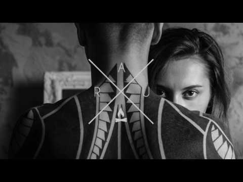 Haux - Touch (видео)