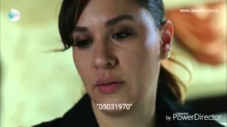 SavNaz-AlSel- English Subtitles видео - Видео сообщество