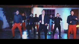 Koky Y Su Banda Tropical Ranchera-Se Me Olvido Otra Vez /Video Oficial